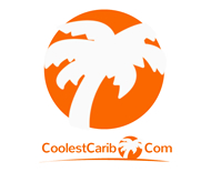 coolest caribbean island directory